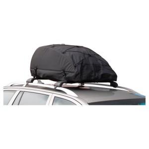 Dachbox faltbar - AutoStyle Autodachkoffer 30 l