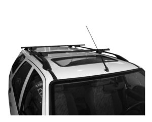 Dachgepäckträger - Relingträger von Automaxi
