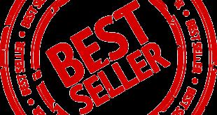 Dachbox Bestseller